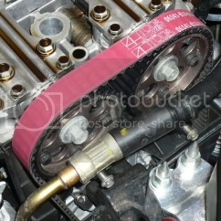 Vtec Oil Pressure Switch Wiring Diagram Track And Field Layout Harness Plug Get Free Image