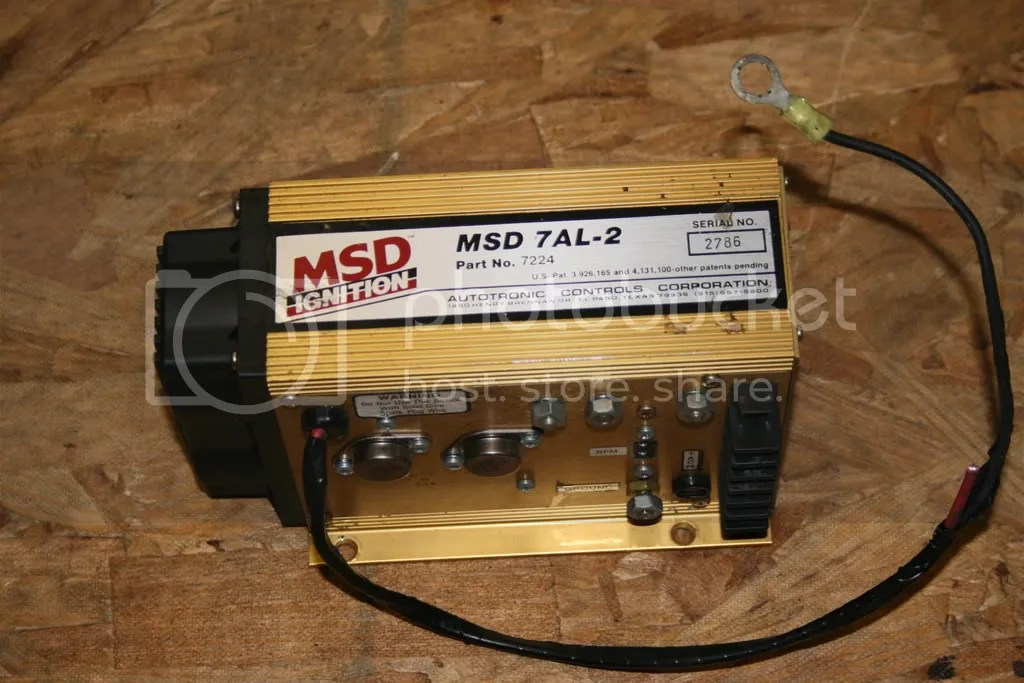 Tachometer Wiring Diagram On Wiring Diagram Autometer Monster Tach