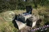 Thumbnail of ROC posts - Beaconsfield, Mundford, Sandy & Kentford - roc-4_01