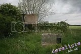 Thumbnail of ROC post - Watton - roc-watton_01