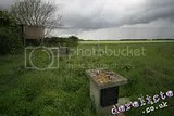 Thumbnail of ROC post - Watton - roc-watton_03