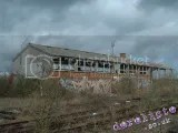 Thumbnail of Chesterton Junction Railway Yard - chesterton-junction_06