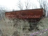 Thumbnail of Chesterton Junction Railway Yard - chesterton-junction_19