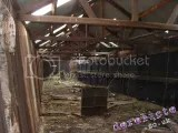 Thumbnail of Chesterton Junction Railway Yard - chesterton-junction_48