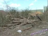 Thumbnail of Chesterton Junction Railway Yard - chesterton-junction_71