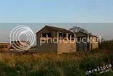 Thumbnail of RAF Shepherds Grove - 434