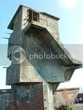 Thumbnail of Beacon Hill Fort - beacon-hill_03