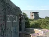 Thumbnail of Beacon Hill Fort - beacon-hill_11