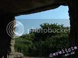 Thumbnail of Beacon Hill Fort - beacon-hill_12