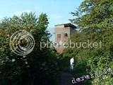Thumbnail of Beacon Hill Fort - beacon-hill_13