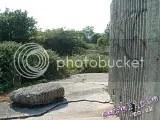 Thumbnail of Beacon Hill Fort - beacon-hill_29
