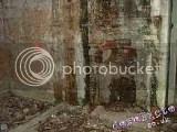 Thumbnail of Beacon Hill Fort - beacon-hill_41
