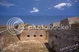 Thumbnail of Fortalesa Isabel II - La Mola - 506