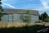 Thumbnail of RAF West Raynham - 158