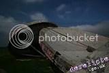 Thumbnail of RAF Stenigot - stenigot_04