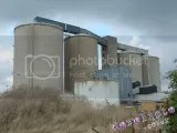 Thumbnail of Ipswich Sugar Factory - ipswich-sugar_001