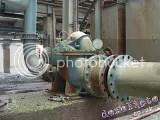 Thumbnail of Ipswich Sugar Factory - ipswich-sugar_013