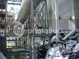Thumbnail of Ipswich Sugar Factory - ipswich-sugar_025