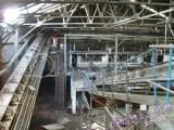Thumbnail of Ipswich Sugar Factory - ipswich-sugar_033