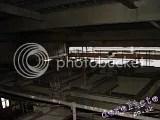 Thumbnail of Ipswich Sugar Factory - ipswich-sugar_055