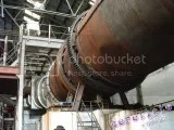 Thumbnail of Ipswich Sugar Factory - ipswich-sugar_064