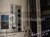 Thumbnail of Ipswich Sugar Factory - ipswich-sugar_075