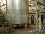 Thumbnail of Ipswich Sugar Factory - ipswich-sugar_076
