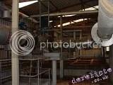 Thumbnail of Ipswich Sugar Factory - ipswich-sugar_083
