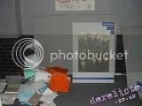 Thumbnail of Ipswich Sugar Factory - ipswich-sugar_089
