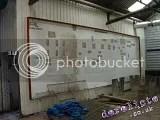 Thumbnail of Ipswich Sugar Factory - ipswich-sugar_090