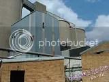 Thumbnail of Ipswich Sugar Factory - ipswich-sugar_097