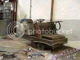 Thumbnail of Ipswich Sugar Factory - ipswich-sugar_121