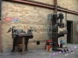 Thumbnail of Ipswich Sugar Factory - ipswich-sugar_128