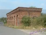 Thumbnail of Exmouth Junction Railway Depot - exmouth-junction_35