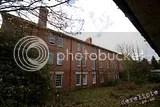 Thumbnail of West Park Asylum - 697