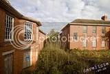 Thumbnail of West Park Asylum - 699