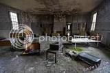 Thumbnail of West Park Asylum - 703