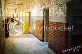 Thumbnail of West Park Asylum - 708