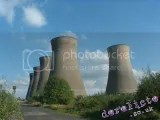Thumbnail of Thorpe Marsh Power Station - thorpe-marsh_04