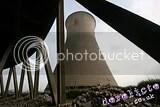Thumbnail of Willington Power Station - willington_04