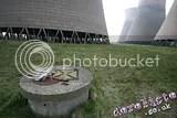 Thumbnail of Willington Power Station - willington_15