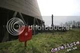 Thumbnail of Willington Power Station - willington_16