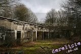 Thumbnail of North Weald Redoubt - north-weald-redoubt_09