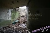 Thumbnail of North Weald Redoubt - north-weald-redoubt_11