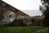 Thumbnail of Leybourne Grange Hospital - 130