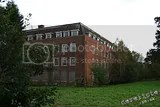 Thumbnail of Leybourne Grange Hospital - 131