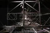 Thumbnail of Hellingly Asylum - 196