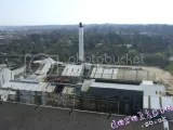 Thumbnail of Ipswich Sugar Factory revisited - ipswich-sugar-2_09