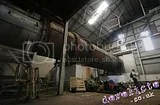 Thumbnail of Ipswich Sugar Factory revisited - ipswich-sugar-2_28