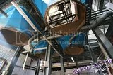 Thumbnail of Ipswich Sugar Factory revisited - ipswich-sugar-2_31